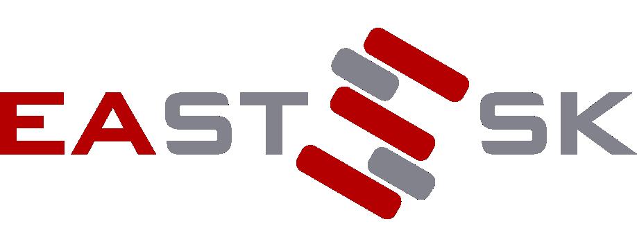 eastsk.sk